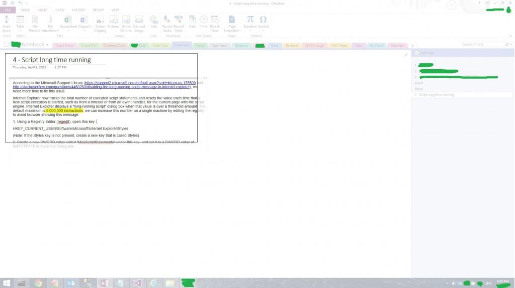 repair-onenote-screenshot_OneNotes