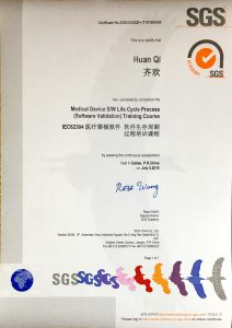 IEC-62304